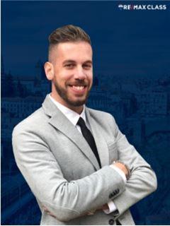 Óscar Belo - Chefe de Equipa Óscar Belo e Sónia Costa - RE/MAX - Class