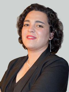 Ana Quinteliano - Gestora de Projeto - RE/MAX - Select