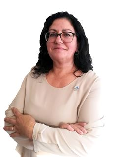 Célia Costa - RE/MAX - Kudos