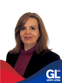 Margarida Neves - RE/MAX - Latina Boavista