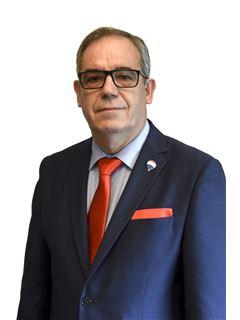 José Gonçalves - RE/MAX - Go