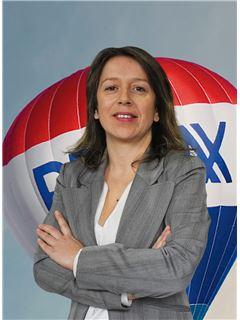 Carla Gomes - RE/MAX - Market