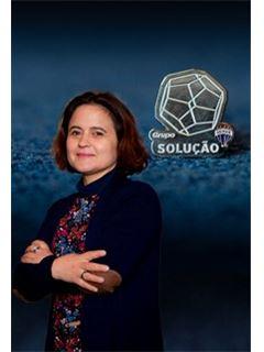 Eunice Calheiros - RE/MAX - Solução