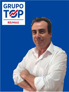 Adão Azevedo - RE/MAX - Top II