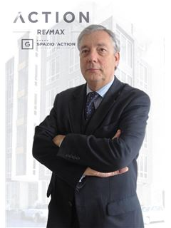 Filipe Cavaco - RE/MAX - Action