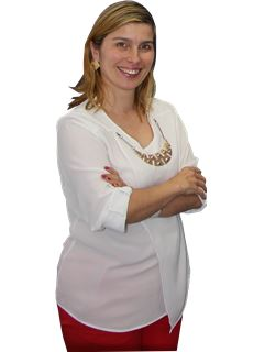 Office Staff - Isabel Antunes - RE/MAX - Ideal III
