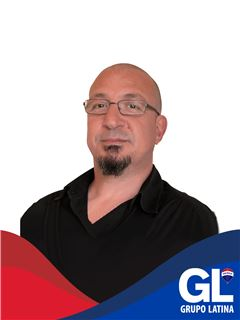 Rodrigo Domingues - RE/MAX - Latina