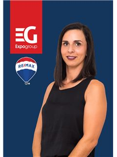 Ema Freitas - RE/MAX - Costa Do Sol