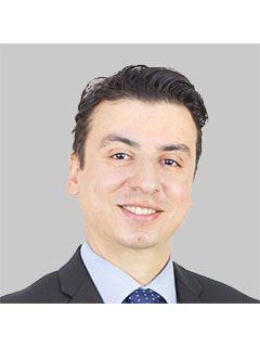 Eduardo Ferreira - Membro de Equipa Bruno Pires - RE/MAX - Forever