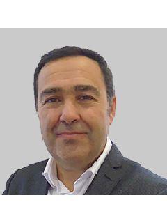 Francisco Vítor - Membro de Equipa Matilde Ástias - RE/MAX - Forever