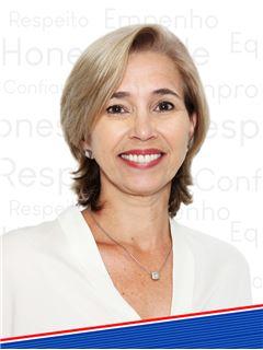 Raquel Alves - RE/MAX - Ideias