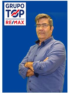 Vitor Moutinho - RE/MAX - Top III