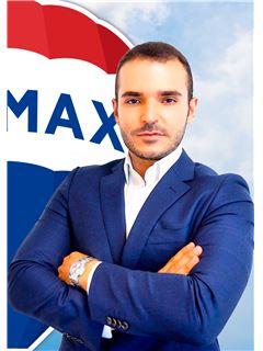 Fábio Farinha - RE/MAX - Elite