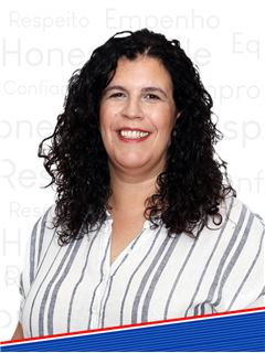Mortgage Advisor - Ana Vitória - RE/MAX - Ideias