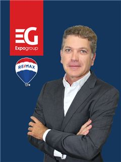 Duarte Oliveira - RE/MAX - Expo