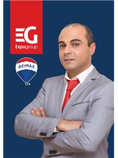 Filipe Mourata - RE/MAX - Expo