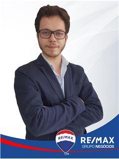 João Lopes - RE/MAX - Negócios II