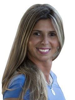 Office Staff - Marisa Vinhas - RE/MAX - Now