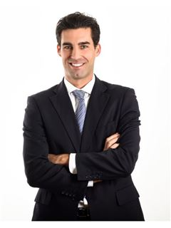 Bruno Sousa - RE/MAX - Ideal IV