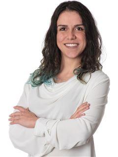 Raquel Barrocas - Fotógrafa - RE/MAX - Universal