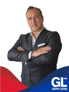 Jaime Pereira - RE/MAX - Latina Boavista