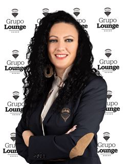Vânia Gonçalves - RE/MAX - Lounge