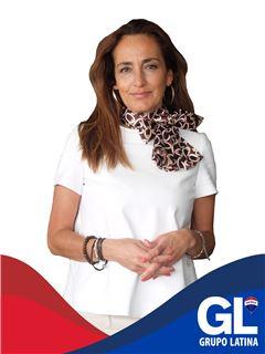 Sónia Ricardo - RE/MAX - Latina