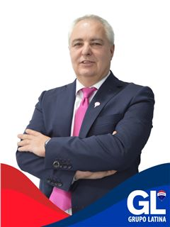 Adelino Fernandes - RE/MAX - Latina Business