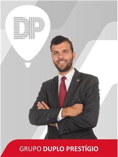 Hugo Pinheiro - RE/MAX - Duplo Prestígio