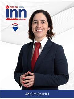 Ana Rebola - RE/MAX - Inn