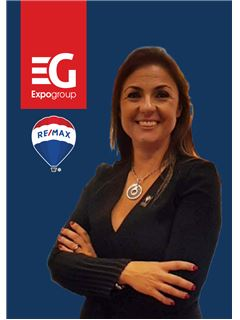 Sandra Costa Ramos - RE/MAX - Expo II
