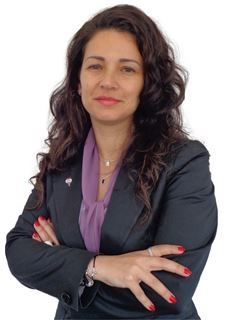 Helena Sampaio - RE/MAX - Go