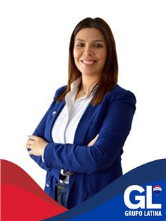 Cátia Marques - RE/MAX - Latina Business