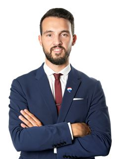 Hugo Pombal Lopes - RE/MAX - Barcovez