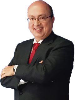 Брокер/Собственик - Miguel Fino - RE/MAX - Albi