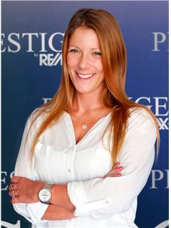 Ana Mota da Costa - RE/MAX - Prestige