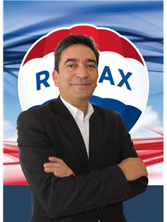 Serafim Ferreira - RE/MAX - Plaza