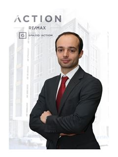 Pedro Santos - RE/MAX - Action