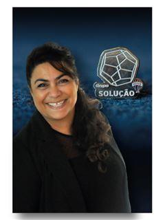 Sílvia Ferreira - RE/MAX - Solução Arrábida