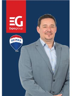 Paulo Baptista - RE/MAX - Expo