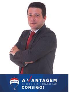 Miguel Matos - RE/MAX - Vantagem II