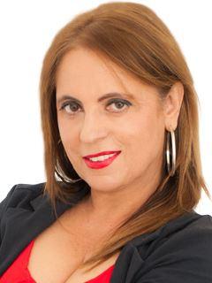 Fernanda Sousa - RE/MAX - Oceanus