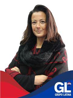 Sofia Jardim - Parceria com Cristina Bessa - RE/MAX - Latina II
