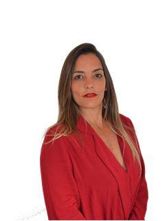Kellen Pereira - RE/MAX - Latina