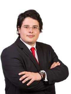 Francisco Pena - RE/MAX - Maia