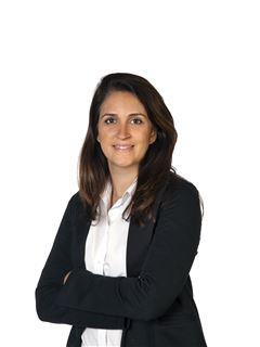 Ana Castelo Branco - Parceria com Marcelo Alves - RE/MAX - Maia