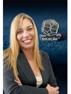 Susana Rodrigues - RE/MAX - Solução