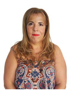 Beatriz Ramos - RE/MAX - Pinheiro Manso