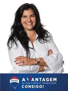 Adriana Ideia - RE/MAX - Vantagem Oeste