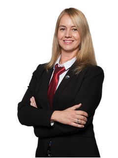 Ana Lucas - RE/MAX - Coral